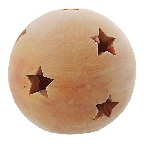 terracotta-kugel-sterne-gross