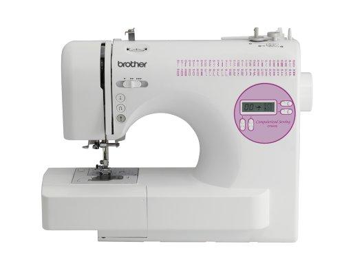 cp 6500 sewing machine