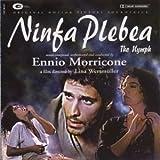 echange, troc Ennio Morricone - Ninfa Plebea