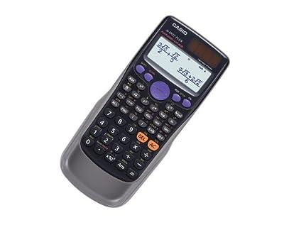 Casio FX-85GTPLUS Scientific Calculator
