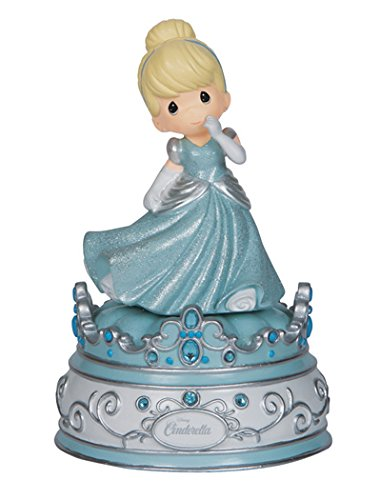 Precious Moments, Disney Showcase Collection,