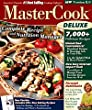 MasterCook Deluxe 8.0 [OLD VERSION]
