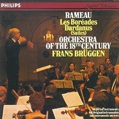 Rameau : discographie des opéras 4140V8PM6DL._AA240_