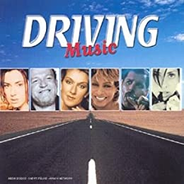 Driving Music Vol.3 [Import anglais]