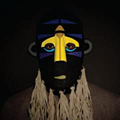 Sbtrkt