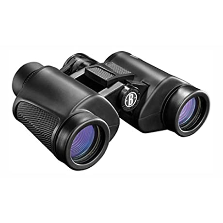 Bushnell Powerview� 7-15x35mm Porro Prism Binocular - 137307C