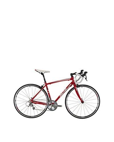 Berg Bicicleta Fuego 50 M Rd_Cy Rojo