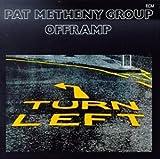 Offramp [Vinyl]