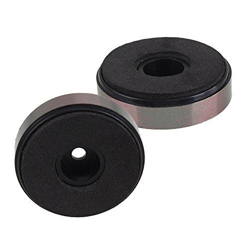 weone-aislamiento-ronda-reproductor-de-cd-de-audio-del-altavoz-del-cojin-pies-soporte-gery-40-x-10-m
