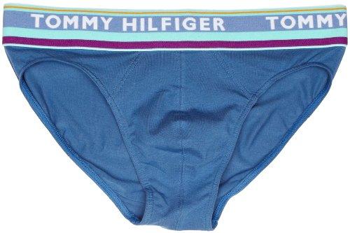Tommy Hilfiger Nygel Solid Brief