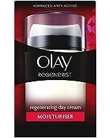 Olay Regenerist Regenerating Moisturiser Day Cream