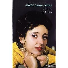 Journal: 1973-1982 - Joyce Carol Oates