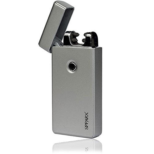 usb-lighter-spparx-arc-lighter-dual-arc-electronic-lighter-faster-stronger-safer-rechargeable-lighte