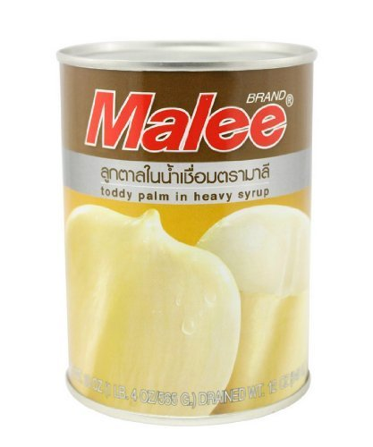 malee-toddy-palm-in-heavy-syrup-20-ounces-by-n-a