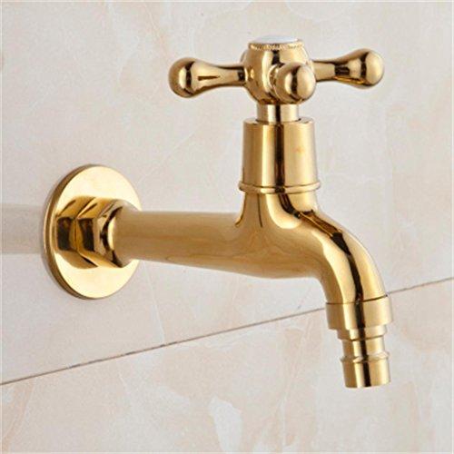 shopping-tous-les-lave-linge-de-cuivre-or-bains-de-bouche-4-etoiles-retro-faucet