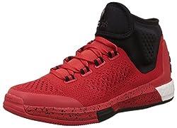 adidas Men's 2015 Crazy Boost Primekni Sport Basketball Shoes