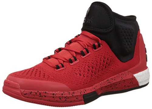 adidas, Sneaker uomo multicolore Size: 46 2/3