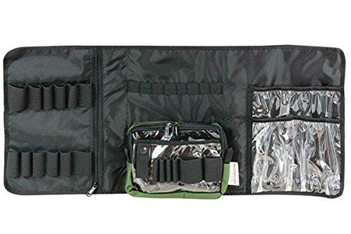 Iron Duck 34520-G IDX Intubation Module, Nylon, Green (O2 Module compare prices)