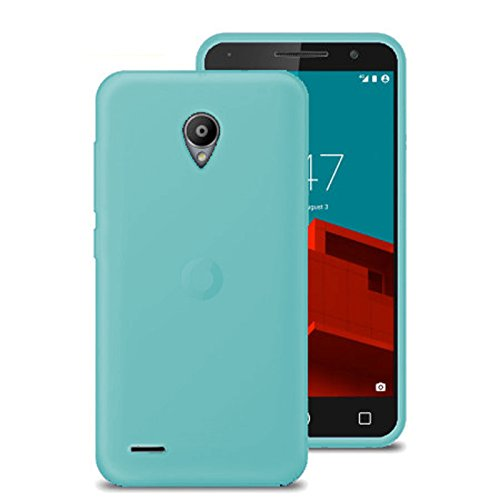 tbocr-vodafone-smart-prime-6-vf-895n-light-blue-ultra-thin-tpu-silicone-gel-case-cover-soft-jelly-ru
