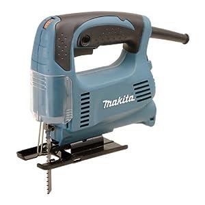 Makita 4327 Stichsäge  BaumarktKundenbewertung und Beschreibung