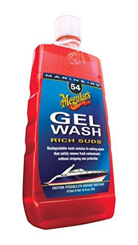 Parts Wash front-534210