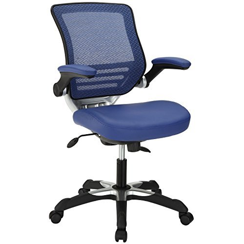 lexmod-edge-office-chair-with-mesh-back-and-blue-leatherette-seat-by-lexmod