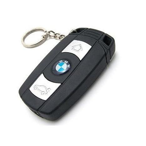 BMW Key Lighter I BMW Accessory Key