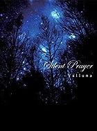 silent prayer(在庫あり。)