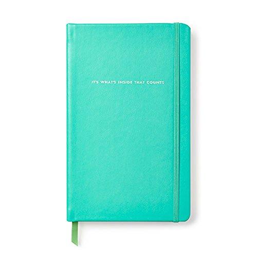 kate-spade-new-york-carnet-de-notes-avec-inscription-ce-qui-compte-est-a-linterieur-francais-non-gar