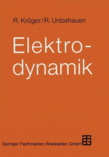 elektrodynamik-einfuhrung-fur-physiker-und-ingenieure-german-edition