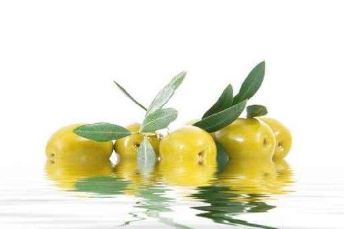 Olive 125 - 30