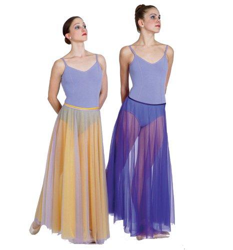 Adult Chiffon Skirt - 538 - Buy Adult Chiffon Skirt - 538 - Purchase Adult Chiffon Skirt - 538 (Body Wrappers, Body Wrappers Skirts, Body Wrappers Womens Skirts, Apparel, Departments, Women, Skirts, Womens Skirts, Wrap, Wrap Skirts, Womens Wrap Skirts)