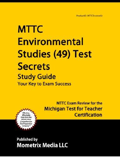 Michigan Test for Teacher Certification MTTC 4301692 - neutralizeall ...