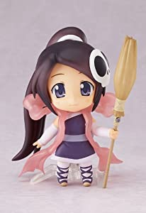 The World God Only Knows Nendoroid Elsie [Painted non-scale ABS&PVC posable figure]