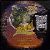 PS2 「Dog of Bay」ボーカルアルバム