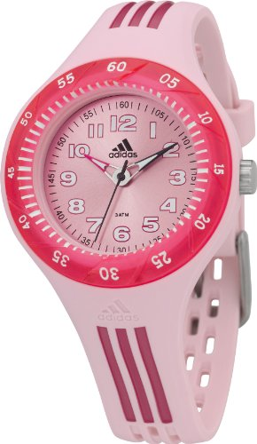 Adidas Girl's Watch ADM2005