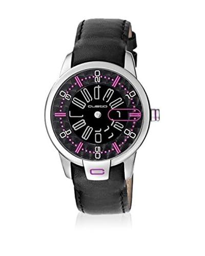 Custo Reloj de cuarzo Woman CU037602 40 mm
