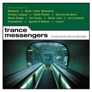 Various - Planet Mix 2001