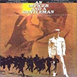 An Officer and a Gentleman [Original Soundtrack] Various