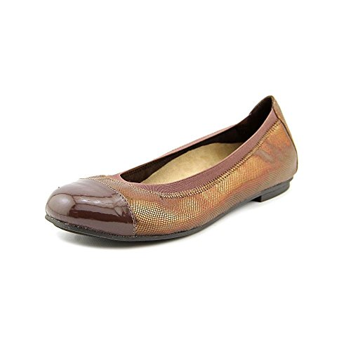 Where To Buy Orthaheel Shoes In Singapore