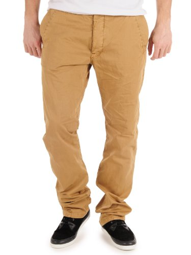 G-Star CL New Bronson Tapered Men's Trousers - 34W x 32L