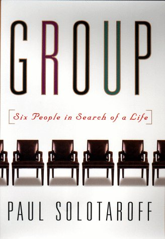 Group : Six People in Search of a Life
