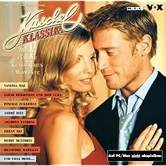VA - Kuschelklassik 2CD (2010)