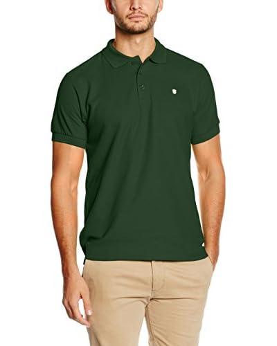 Polo Club Poloshirt Gentle Pure