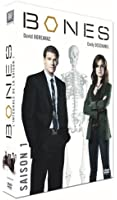 Bones - Saison 1