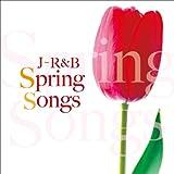 J-R&B~Spring Songs~