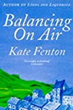 img - for Balancing on Air book / textbook / text book