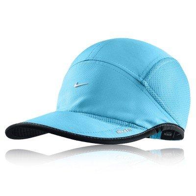 Buy Low Price Nike Daybreak Running Cap (B005EAKCY0)