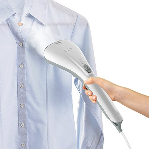 salav-strongfastcontinuous-dry-steam-ready-in-35s-portable-handheld-travel-steamer-lightweight-with-