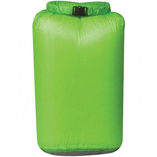 granite-gear-event-sil-drysack-18l-jasmine-green